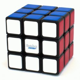 GAN 3х3 RUBIKS SPEED CUBE