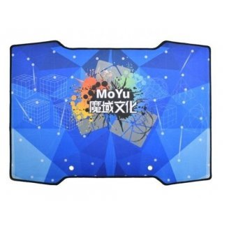 Мат для таймера MoYu COMPETITION