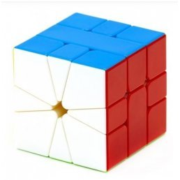SQUARE-1 YuXin LITTLE MAGIC MAGNETIC